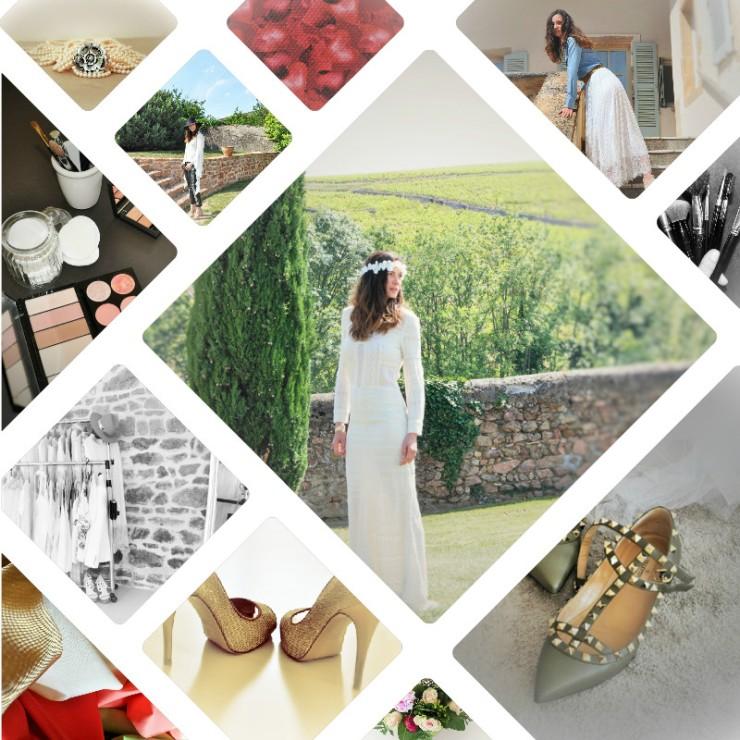 Emma Image, conseil en image, relooking, looking mariage, lyon