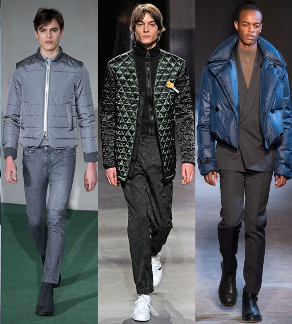 tendance-metal-fashion-week-paris-homme