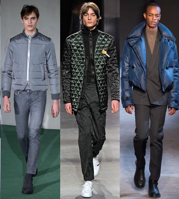 tendance-metal-fashion-week-paris-homme
